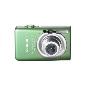 Cameragreenie