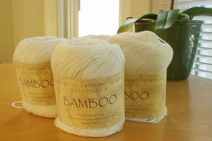 BambooYarn.jpg