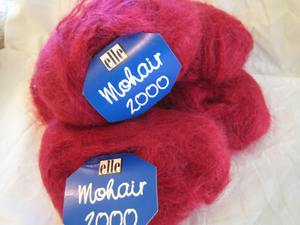 Mohair2000