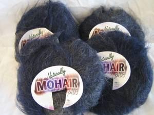 Mohairplus
