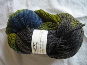 Bmfatwistedworsted