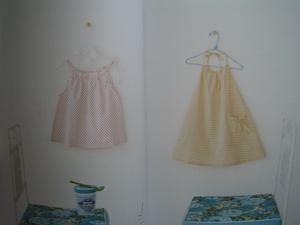 Dress1bk1