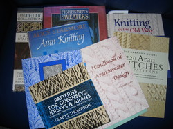 Aranbooks