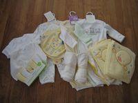 Babyclothesjan12