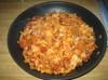 Kimcheefr