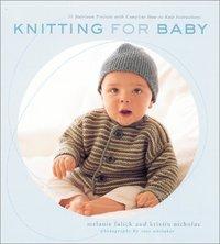 Knittingforbaby
