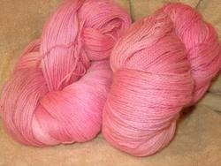 Pinkyclapotis