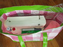 Quiltingbag2